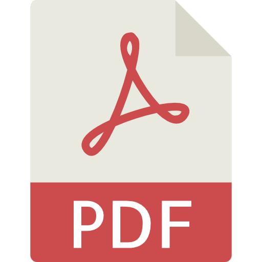 Links to a PDF